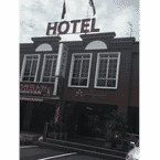 EXTERIOR_BUILDING Tey Hotel