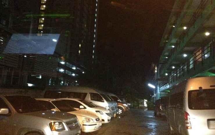 Rossarin See View 2 Chonburi -