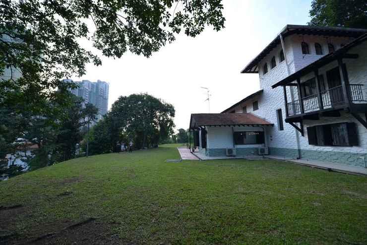 EXTERIOR_BUILDING Straits Hill Villaku