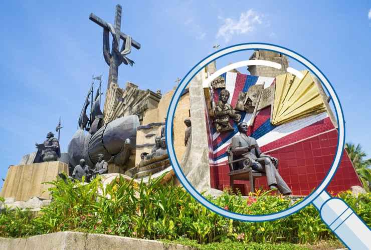 LOBBY 3-Star Mystery Hotel in Toledo, Cebu