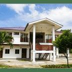 EXTERIOR_BUILDING Kesuma Villa Exclusive Stay