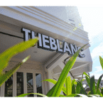 EXTERIOR_BUILDING TheBlanc Boutique Hotel