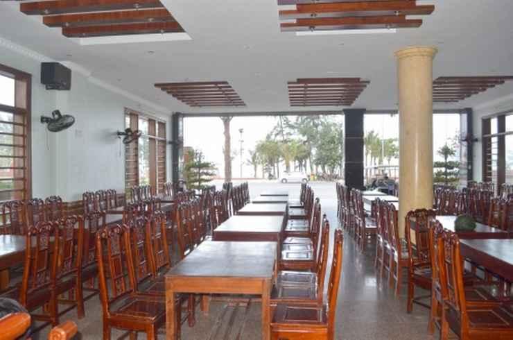 RESTAURANT Khách sạn Long Thành 2