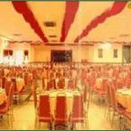FUNCTIONAL_HALL TS Hotel Taman Rinting