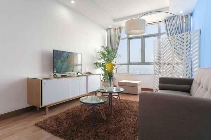 LOBBY Hoang Anh Gia Lai Apartment B20.03