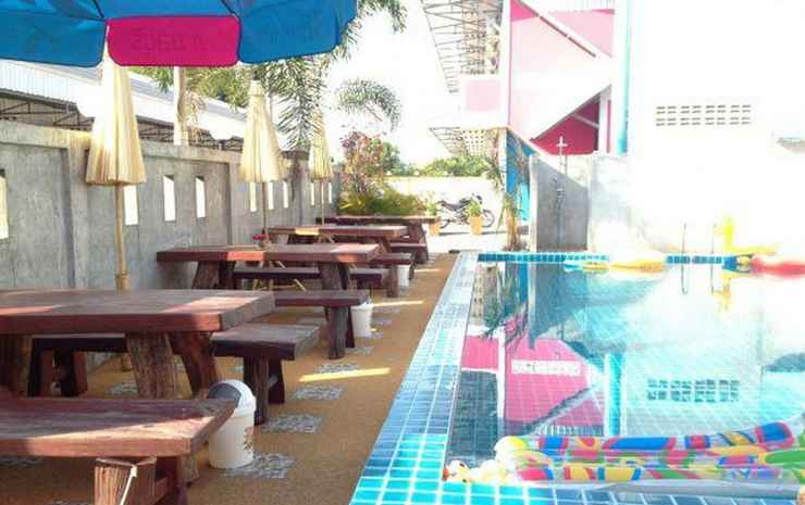 Meerak Vintage Chonburi -