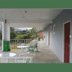 LOBBY Padi View Resthouse
