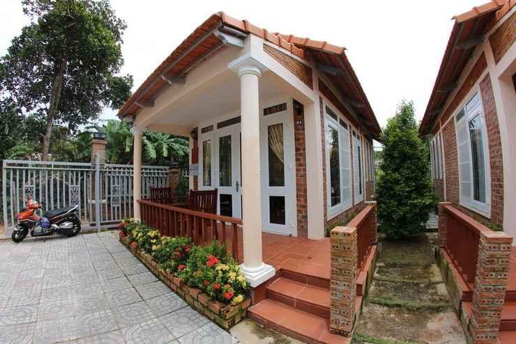 EXTERIOR_BUILDING Lotus Apartment Phú Quốc