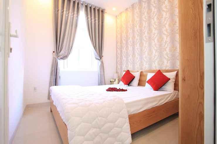BEDROOM TN Residence