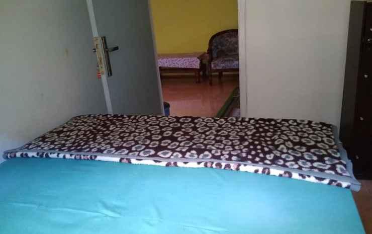 Three Bedroom at Villa Flamboyan Malang - Three Bedroom (pasangan butuh bukti nikah)
