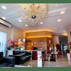 LOBBY Elegant Hotel