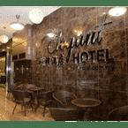 COMMON_SPACE Elegant Hotel