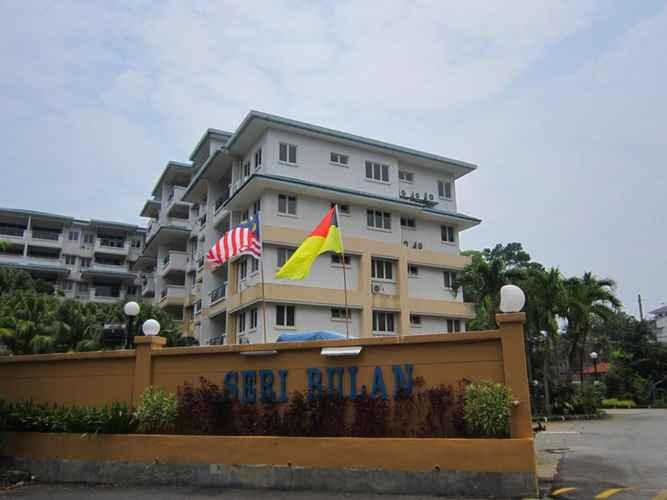 EXTERIOR_BUILDING Seri Bulan Condominium