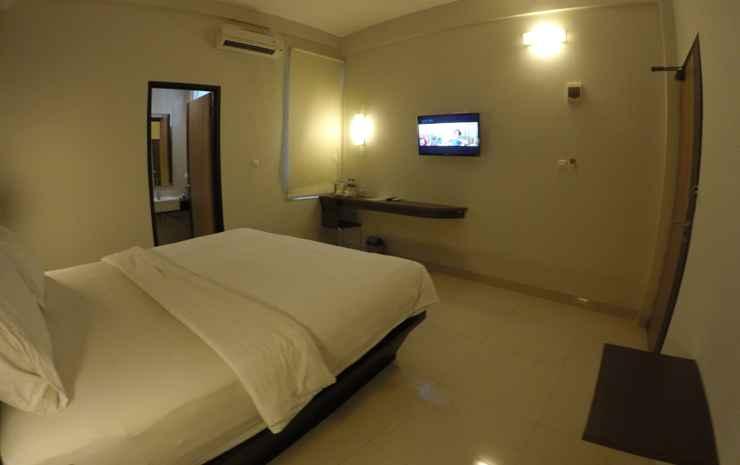 Hotel Sampurna Cirebon Cirebon - Superior