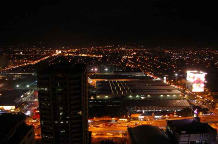 VIEW_ATTRACTIONS 3-Star Mystery Serviced Residences in Ortigas