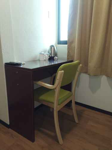 BEDROOM Hotel Holiday Kota Kinabalu