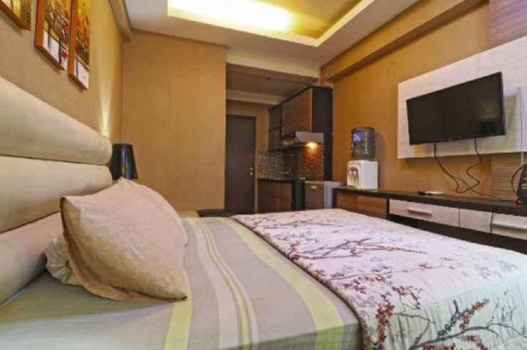 The Suites Metro Apartment Bandung By Putri Bandung Low Rates 2020 Traveloka