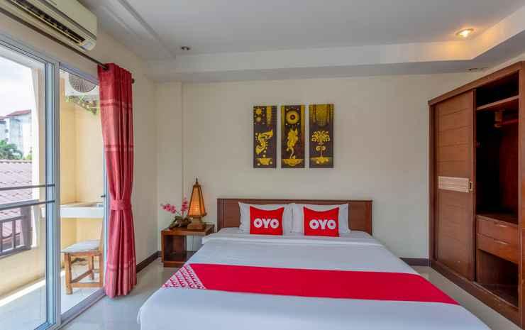 Le Viengping Chiang Mai -