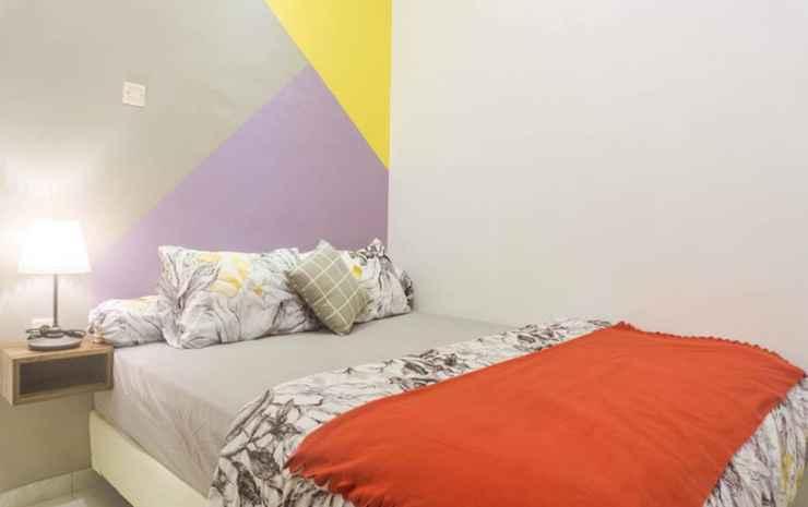 Villa Alva - Two Bedroom Malang - Two Bedroom
