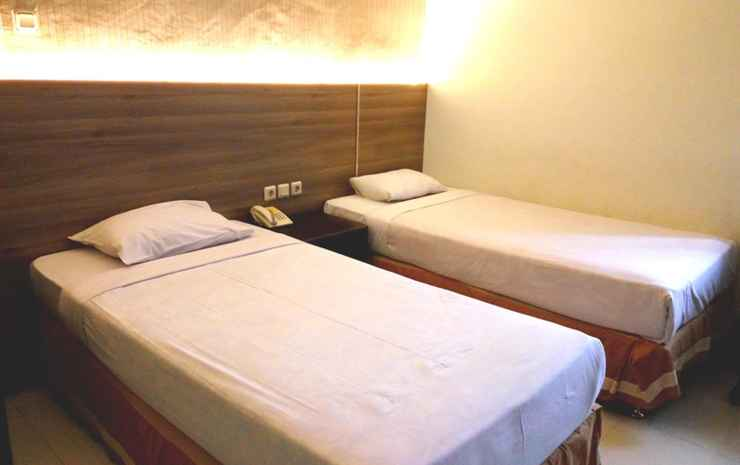 Hotel Matahari Yogyakarta Yogyakarta - Superior Room Only