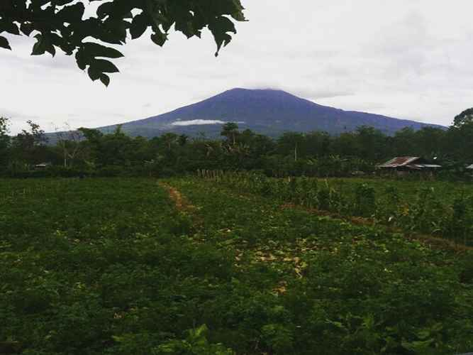 VIEW_ATTRACTIONS Gardenia Guest House