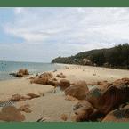 VIEW_ATTRACTIONS Pantai Regal Hotel