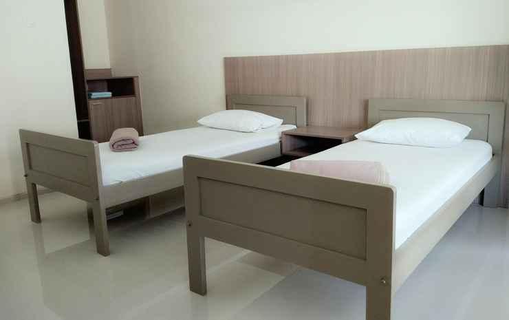 Hotel Tenera Mojokerto - Deluxe
