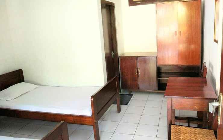 Hotel Tenera Mojokerto - Ekonomi 1