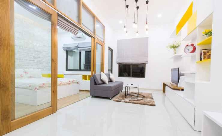 COMMON_SPACE Tân Apartment - Icon 56