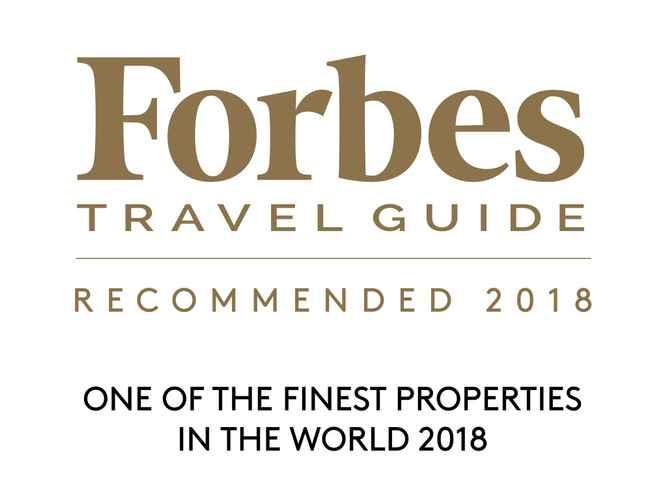 HOTEL_SERVICES Resorts World Genting - Highlands Hotel