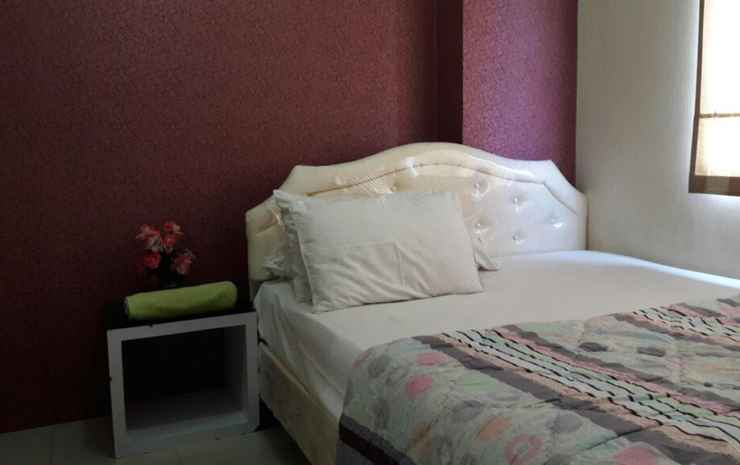 2 Bedroom Green Palace at Kalibata City by Mestika Pro Jakarta - 2 Bedroom (MAX CHECK-IN AT 23.00)