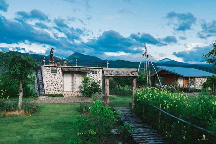 หินผา โฮมสเตย์ (Hinpha Homestay) ในสถาน, ประเทศไทย - เหลือ 5 ห้องสุดท้าย | Traveloka