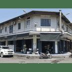 EXTERIOR_BUILDING Hin Loi Guesthouse