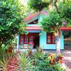 EXTERIOR_BUILDING Foresta Resort Papuma Villa Nusa Barong