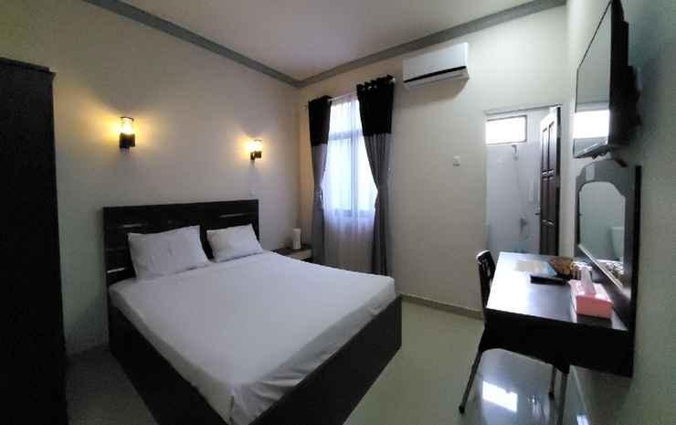 Wisma Tanjung Ria 2 Pontianak - Superior Room