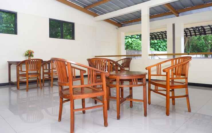 Hotel Pelangi Indah Semarang -