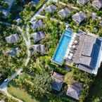 EXTERIOR_BUILDING Lahana Resort Phú Quốc