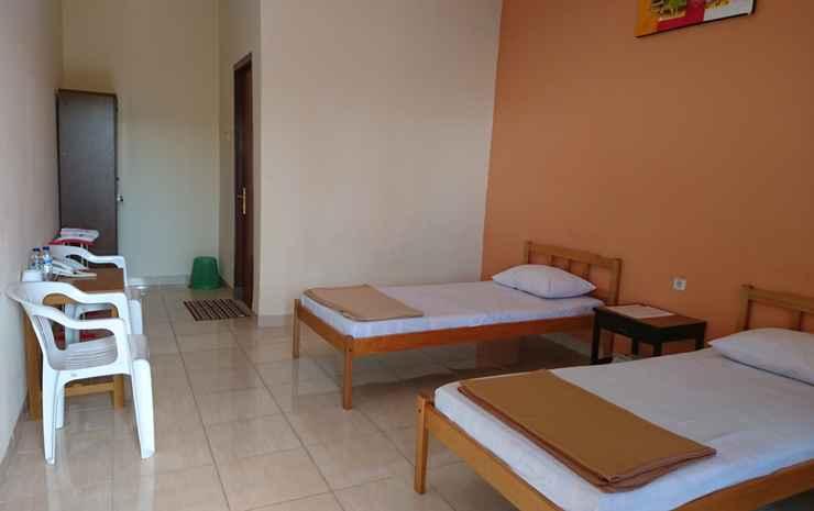 Hotel Elvin Pulau Sumba -