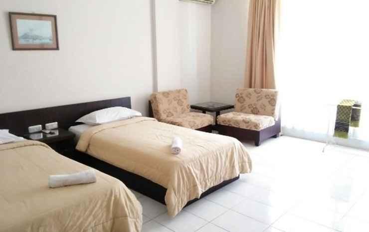 Garuda Hotel Syariah Padang - Family