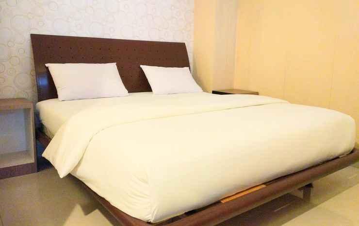 Hotel Slamet Mojokerto - Suite Room B