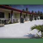 EXTERIOR_BUILDING Ziella De Villa