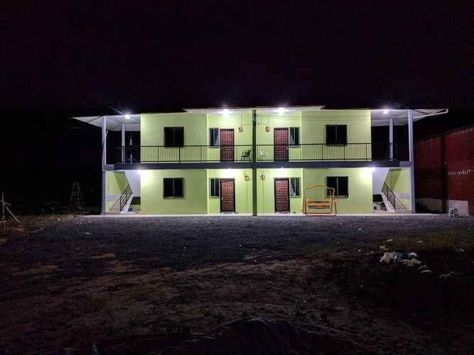 EXTERIOR_BUILDING Damalee Hideout 1
