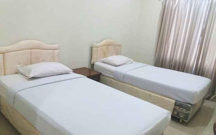 Hotel Family Bandung Bandung - Standard Family Room