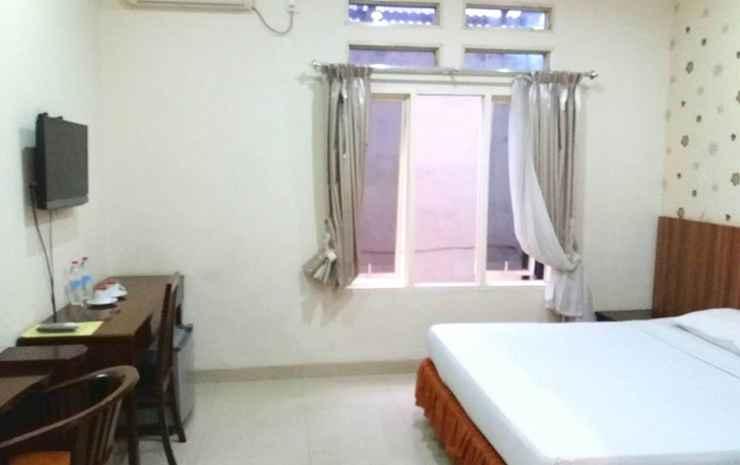 Hotel Family Bandung Bandung - Superior Family Room