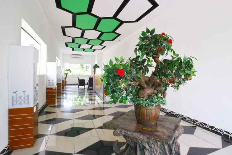 COMMON_SPACE Habibah Syariah Hotel