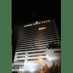 EXTERIOR_BUILDING Imperial Suites Serviced Apartment