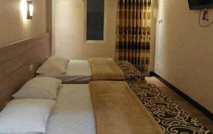 Family Room Batu (NUG I) Malang - One Bedroom