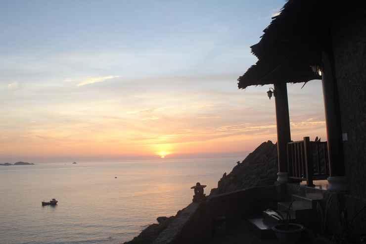 VIEW_ATTRACTIONS Anami Resort Bình Ba