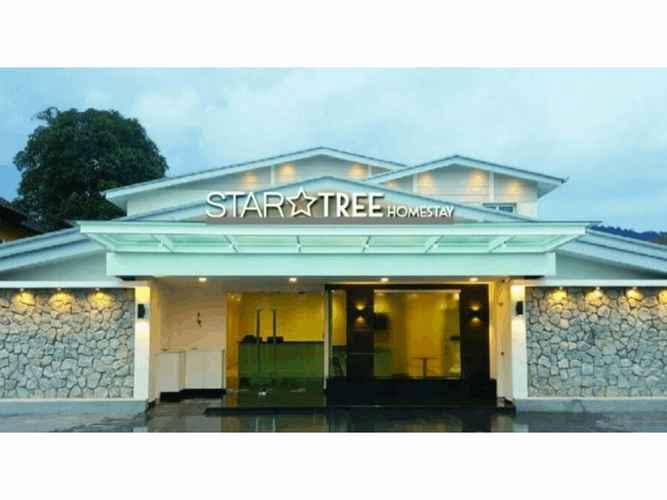 EXTERIOR_BUILDING Star Tree Homestay