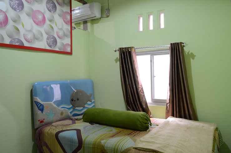 Amien Guest House Syariah